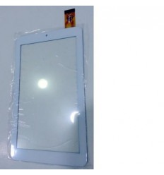 """Pantalla táctil repuesto Tablet china 7"""" Modelo 44"""