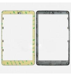 Asus Google Nexus 7 marco frontal version wifi