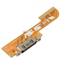 ASUS Eee Pad TF101 EP101_IO_DOCK_FPC conector de carga origi