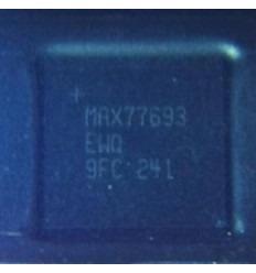 Samsung Galaxy S3 i9300 n7100 IC MAX77693