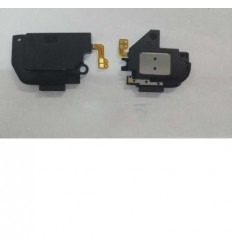 Samsung Galaxy Tab3 7.0 P3210 P3200 SM-T210 T211 T2105 original buzzer 2pcs set
