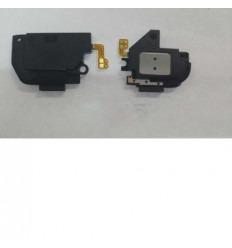Samsung Galaxy Tab3 7.0 P3210 P3200 SM-T210 T211 T2105 set 2 piezas buzzer original