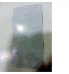 Samsung Galaxy S Advance I9070 adhesivo tactil original