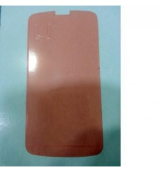 Samsung I9295 Galaxy S4 Active adhesivo táctil original