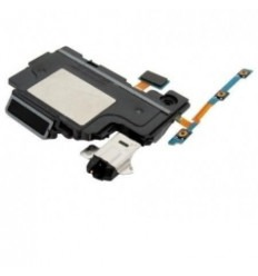 Samsung P600 Galaxy Note 10.1 2014 original buzzer with volu