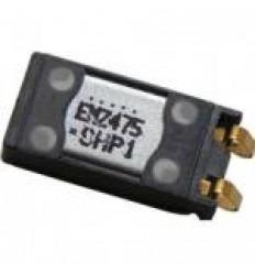 Lg G3 D855 G3 Mini D722 H340 altavoz auricular original