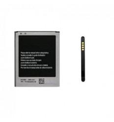 Batería original Samsung EB-B105