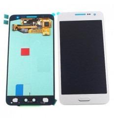 Samsung Galaxy A3 A300F A300FU pantalla lcd + táctil plata o
