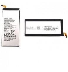 Original battery Samsung EB-BA500ABE Galaxy A5 SM-A500F 2300
