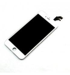 iPhone 6 PLus pantalla lcd original + tactil blanco compatib