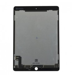 iPad Air 2 original display lcd with black touch screen