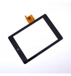 Acer Iconia TAB A1-810 pantalla táctil negro original