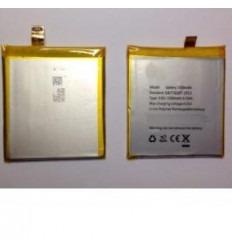 Bq E4.5 batería compatible