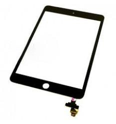 iPad Mini 3 pantalla táctil negro
