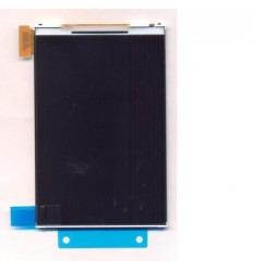 Samsung Galaxy Young 2 G130 pantalla lcd