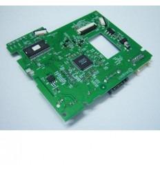 Placa lector DG-16D4S Xbox360 slim (placa desbloqueada)