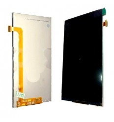 Lenovo A880 pantalla lcd original