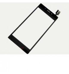 Sony Xperia M2 Aqua D2403 D2406 pantalla táctil negro origin