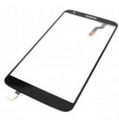 LG D800 D801 D803 Optimus G2 pantalla táctil negro