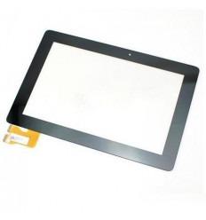 Asus Memo Pad FHD 10 ME302C ME302 ME302KL original black tou