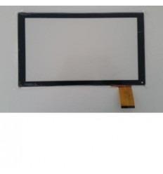 "Pantalla Táctil repuesto tablet china 10.1"" Modelo 27 ZHC-31"
