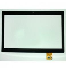 "Pantalla Táctil repuesto tablet china 10.1"" Modelo 28 E-C100"