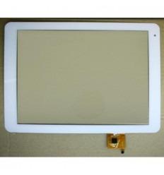 """Pantalla Táctil repuesto Tablet china 10"""" Modelo 9 PB97A8592"""