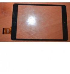 "Pantalla Táctil repuesto Tablet China 8"" Modelo 4 WJ686-V2.0"