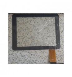 """Pantalla Táctil repuesto Tablet China 8"""" Modelo 5 mf-633-080"""