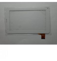 """Pantalla táctil repuesto Tablet china 7"""" Modelo 46 DH-0703A1"""