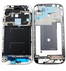 Samsung Galaxy S4 LTE + I9506 marco frontal original