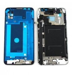 Samsung Galaxy note 3 neo n7505 marco frontal original