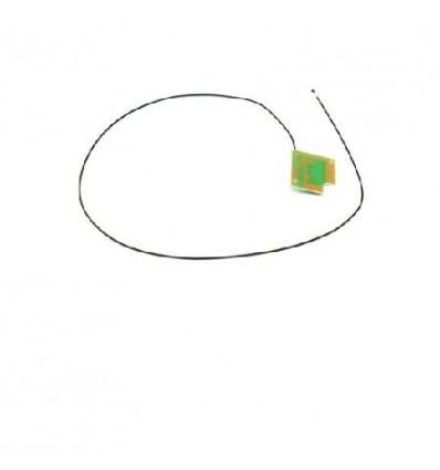 3DS internal antenna
