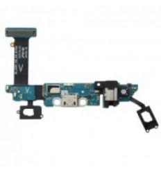 Samsung Galaxy S6 G920T conector de carga micro usb original