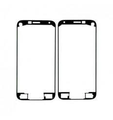 Samsung galaxy S5 Mini G800F adhesivo táctil original