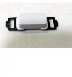Samsung S7500 Galaxy Ace Plus boton home blanco original