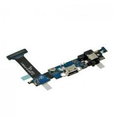 Samsung Galaxy S6 Edge G925P flex conector de carga micro us