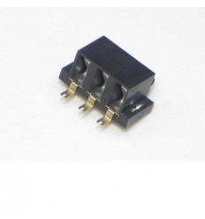 Samsung s5830 S5670 S5839 B7510 C6712 I8530 S5670 S5830i s58