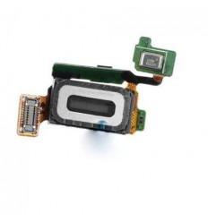 Samsung Galaxy S6 G9200 flex altavoz auricular y microfono o