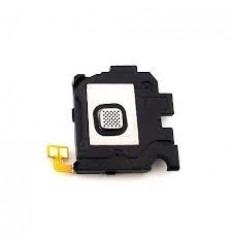 Samsung Galaxy A5 A500 flex buzzer o altavoz polifonico orig