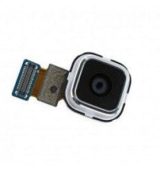 Samsung Galaxy Alpha SM-G850F flex camara trasera original