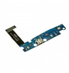 Samsung Galaxy Note Edge SM-N915G flex micro usb y conector
