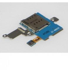 Samsung GT-N8020 Galaxy Note 10.1 LTE flex lector sim origin