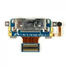 Samsung P6200 Galaxy TAB 7.0 PLUS flex conector de carga ori