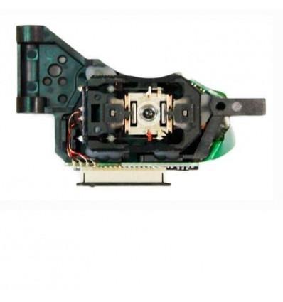 Xbox 360 Slim lens HOP15XX HOP151X G2R2