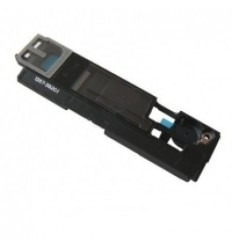Sony Xperia Z3 D6603 D6643 D6653 buzzer y antena original