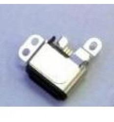 iPod Nano 7 conector de carga y accesorios negro original