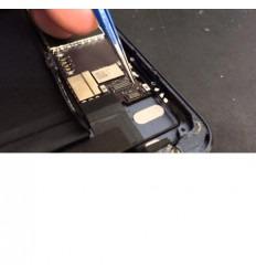 iPad Mini conector FPC touch screen
