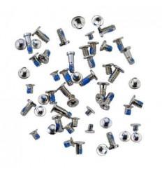 iPhone 6 screw set