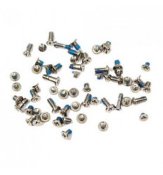 iPhone 6 Plus original white screws set